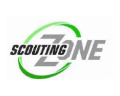 Scouting Zone