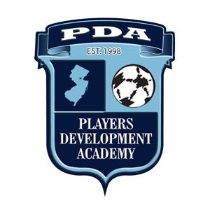 PDA North Boys NEW Trial and Player ID System