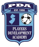 PDA Soccer - COVID-19 Information / Statement